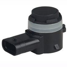 Araba park sensörleri VW GOLF POLO AUDI için A3 A4 5Q0 919 275 5Q0 919 275B