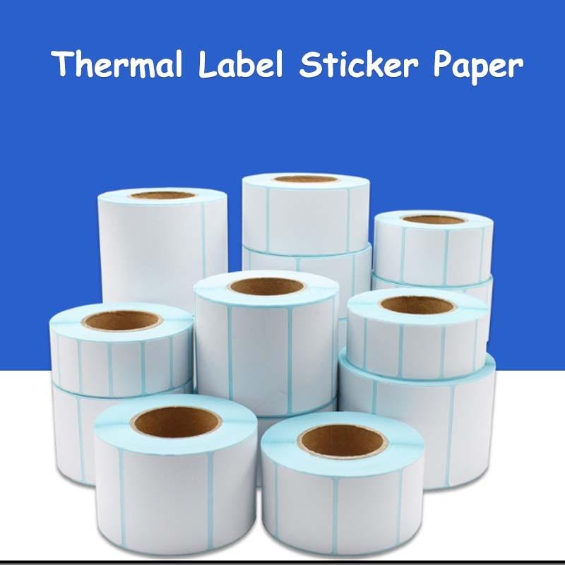 etichetta-termica-adesivo-con-codice-a-barre-40mm-nucleo-1-rotolo-larghezza-20mm-~-200mm-stampa-impermeabile-adesivi-adesivi-in-carta-termica-zebra