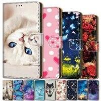 flip leather wallet case for vodafone smart x9 n9 vdf720 e8 vfd510 vfd 510 on smart 9protect wallet coque holder stand bumper