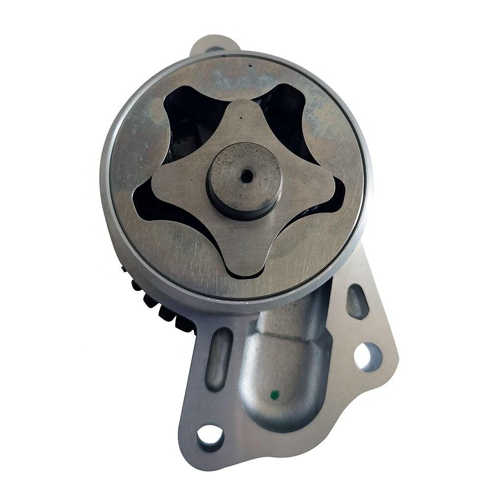 Ldv maxus t60 accesorios saic v80 manual de la bomba de aceite...