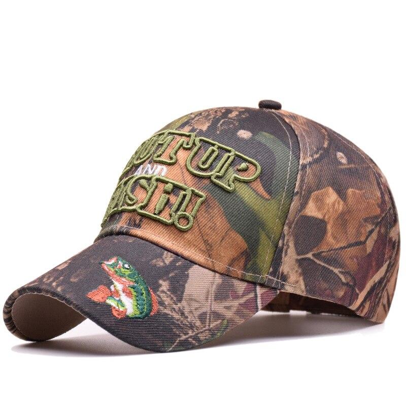 Новинка 2021, мужская и женская мужская камуфляжная кепка с вышивкой, Снэпбэк Кепка, кепка, Спортивная Кепка, кепка для отца, Кепка