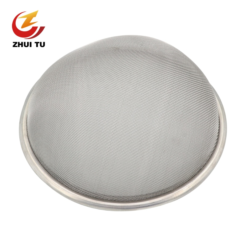 Paint Latex Paint Filter Mesh Airless Spraying Machine Accessories Funnel Mesh Filter Mesh Cover Filter Tool Paint Mesh