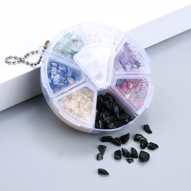 80 г натуральный энергетический драгоценный камень, щебень, массаж, забота о здоровье, спа, чакра, Кристальный камень, минеральный, рейки, леч...