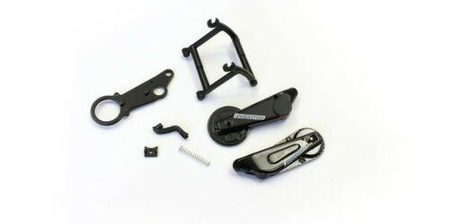 Kyosho MC003Y Mini Z Moto Racer brazo trasero partes 1/18 motor teledirigido Racer