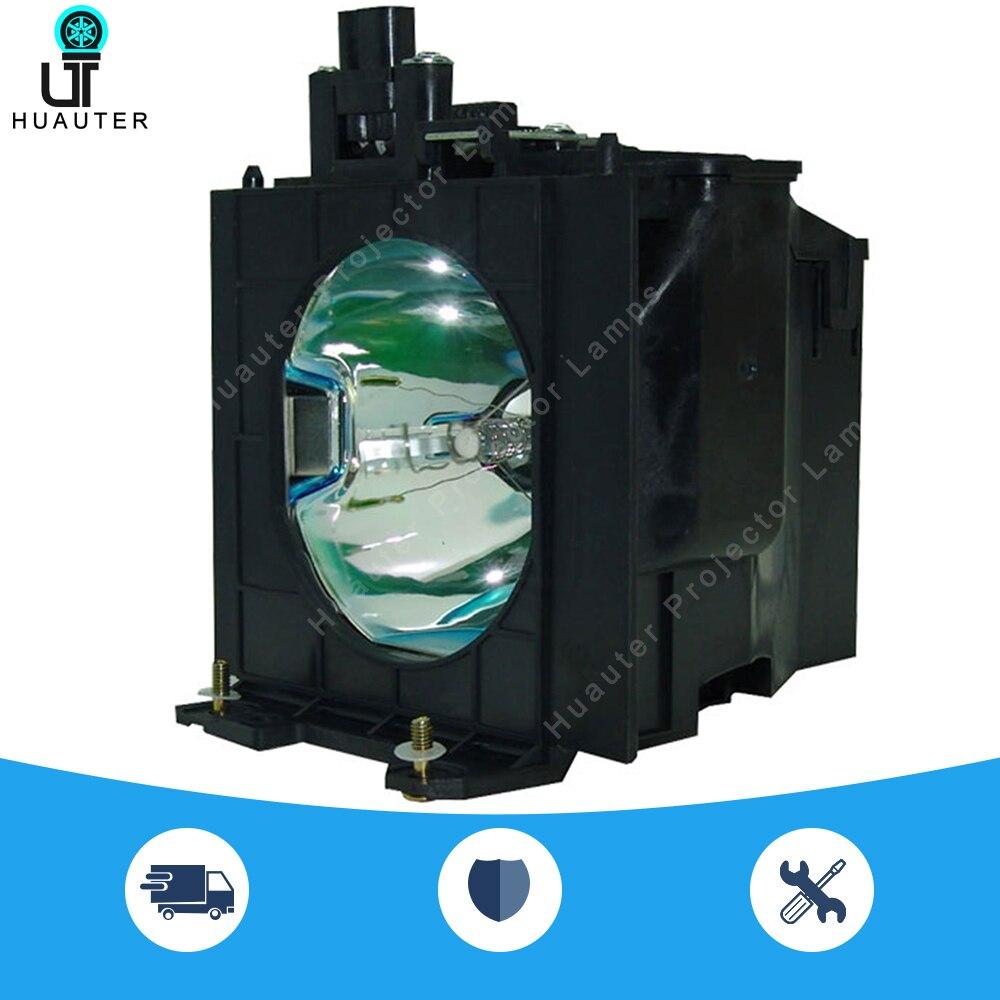 free shipment hs 400w original projector lamp et lae300 with housing for pana sonic pt et640 pt ex610 pt ew540 pt ex800 Projector Lamp ET-LAD57W with housing for PANASONIC PT-D5100/PT-D5700/PT-DW5100/PT-DW5100UL/PT-DW5100U/PT-DW5100EL/PT-DW5100E