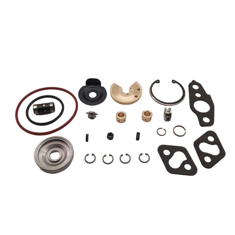 Turbo rebuild reparatur kit Für Toyota CT9 Starlet Glanza EP91 4EFTE GT EP82
