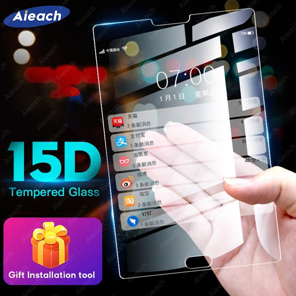 15d vidro protetor de tela para samsung galaxy tab s5e s6 lite 10.4 s7 para samsung tab s4 s3 s2 e 9.6 vidro temperado