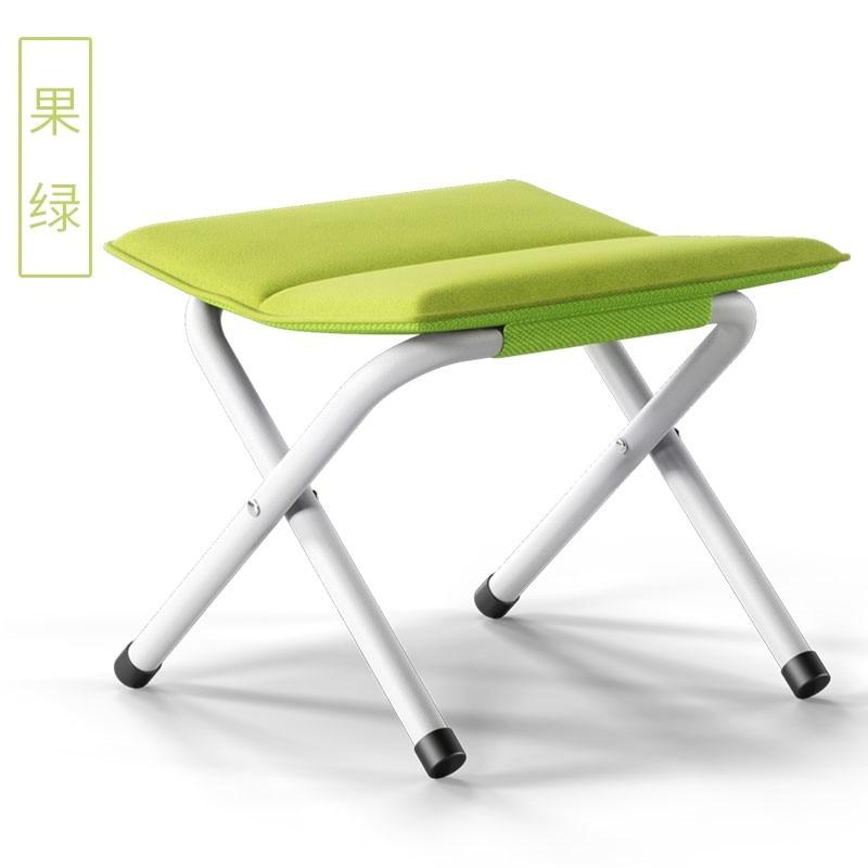 asiento-plegable-en-forma-de-x-de-4-patas-taburete-portatil-para-acampar-senderismo-pesca-plegable-suave-lienzo-con-silla-33x33cm