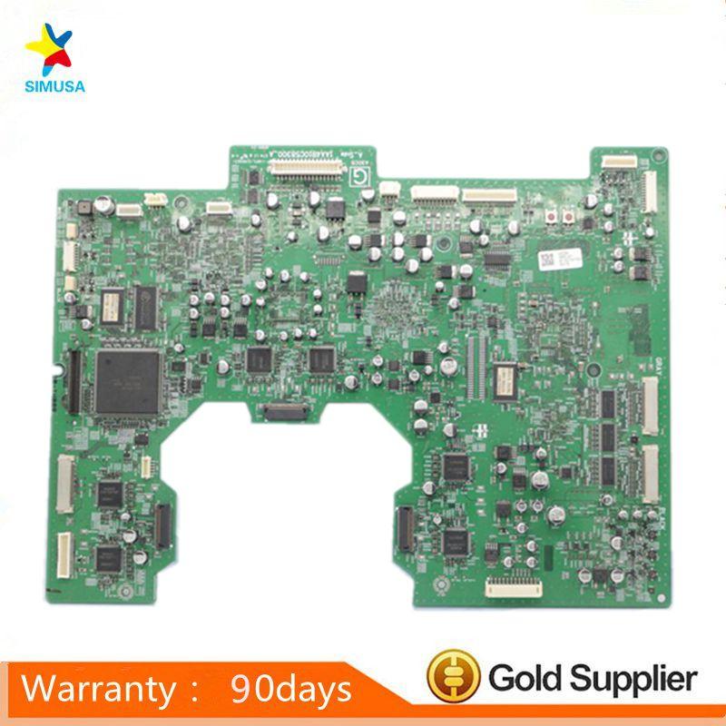 Wholesale Sanyo PLC-XP100/PLC-XP100L projector motherboard