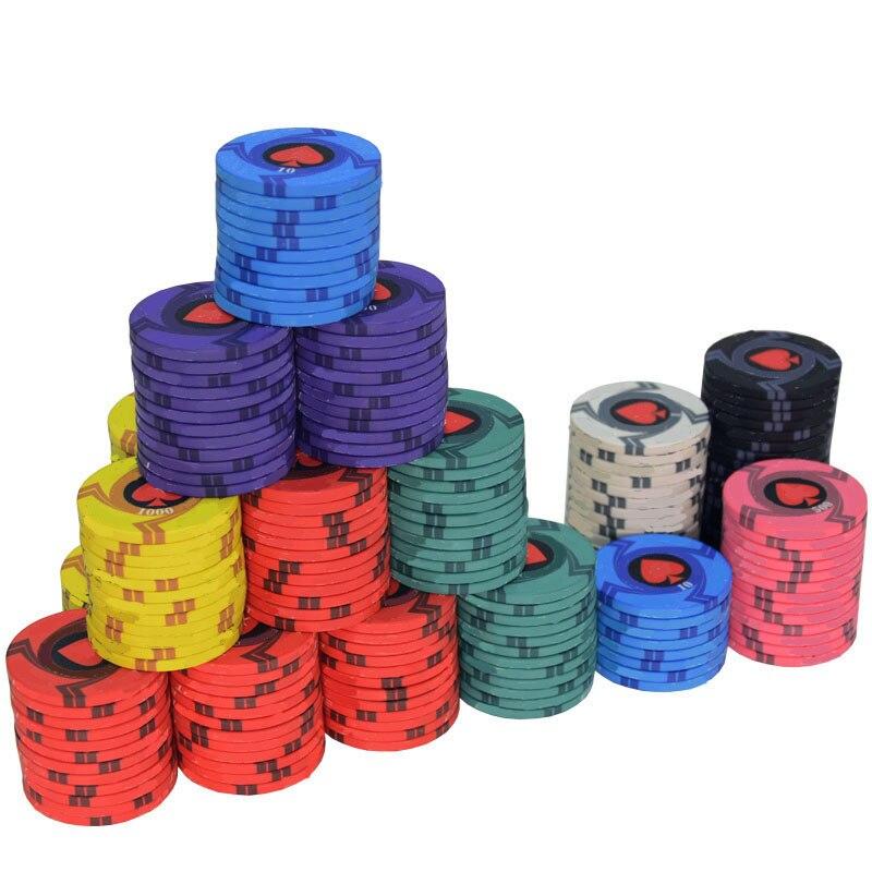 Новые-керамические-фишки-для-покера-Техасские-фишки-для-покера-профессиональные-фишки-для-покера-в-европейском-стиле-Набор-круглых-покер