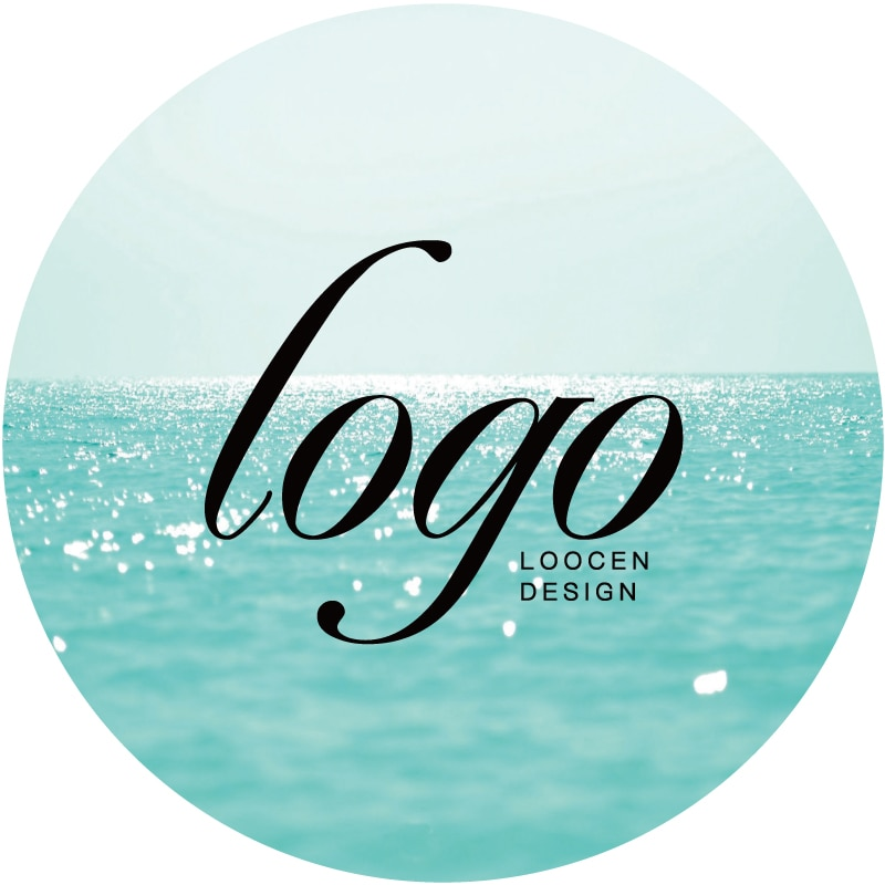 Logo Customized extra cost
