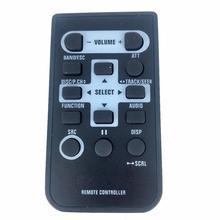 Télécommande pour système Audio de voiture Pioneer QXE1047 CXC8885 CXE3669 QXA3196