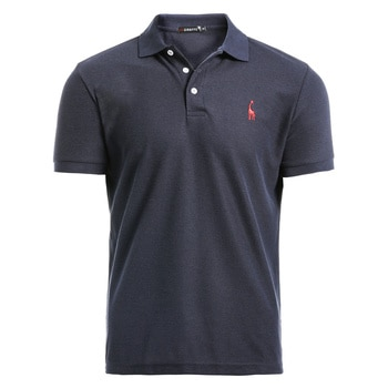 New Man Polo Shirt