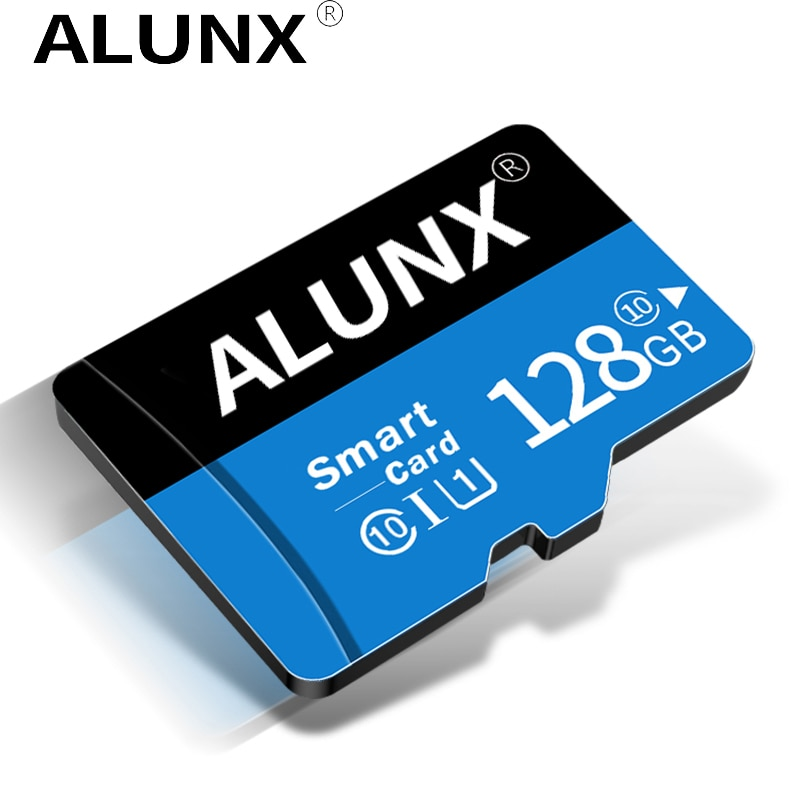 Micro SD 128GB 32GB 64GB 256GB 16GB 8GB 4GB Micro SD Card SD/TF Flash Card Memory Card 4 8 16 32 64