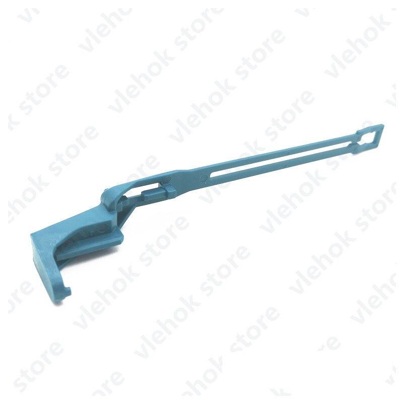 Рычаг переключателя для MAKITA PJ7000 JS1602 JS1601 GA5030 GA4530 GA4030 JS1000 450797 5 Аксессуары