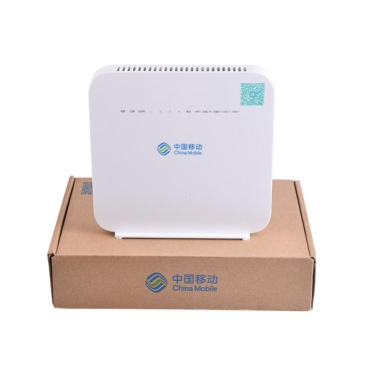 G-140W-MF 1 Porto + 4GE + 1Tel 2.4G/5G fibra de fibra ftth dual band wifi onu gpon onu