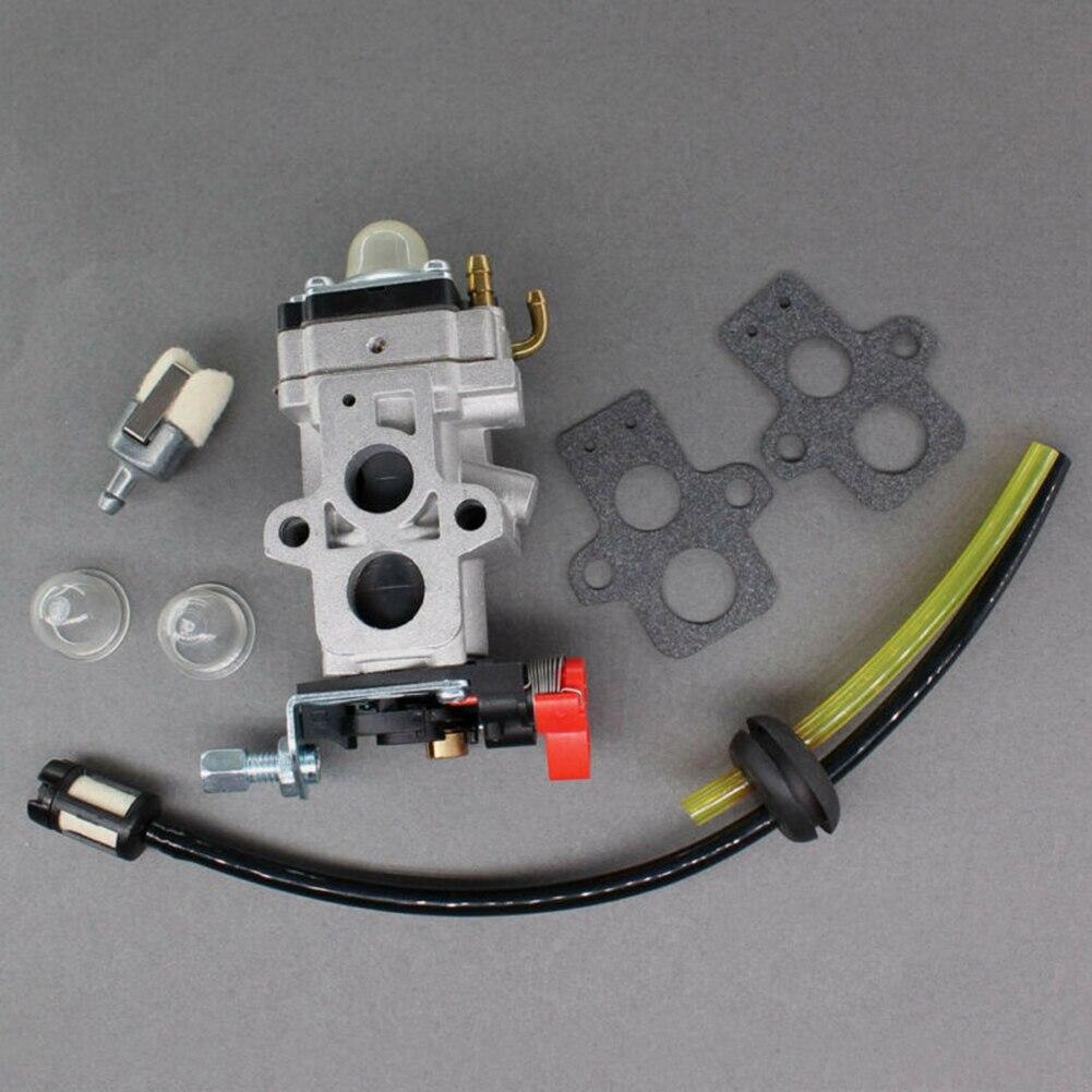 Carburetor For Redma X EBZ8500 EBZ 8500 Blower Carb For Walbro WYA-172-1 WYA-172