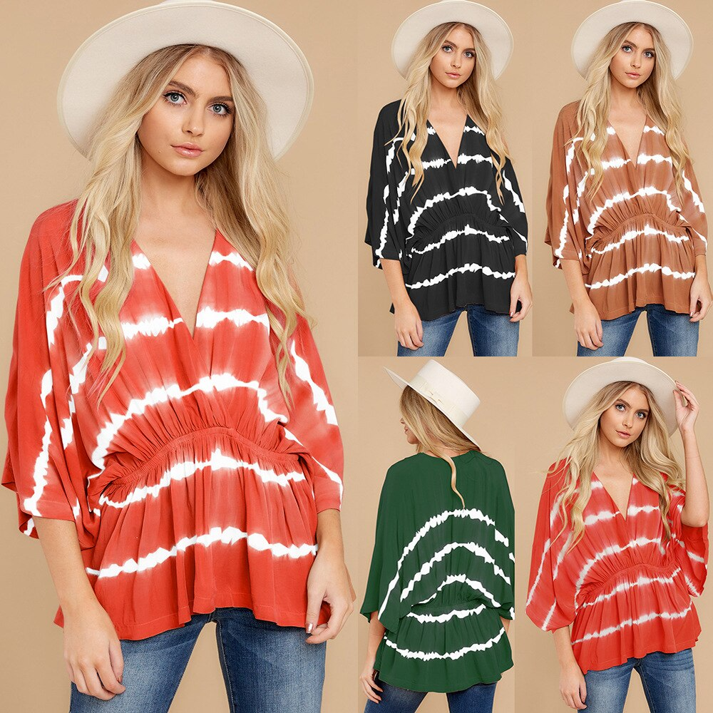 yg-brand-women's-clothing-russian-style-fashion-bat-sleeve-t-shirt-2021-spring-and-summer-new-large-casual-top