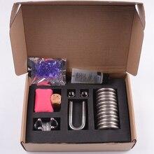 Gewicht Bahre Penis Pumpe Erweiterung Pro Extender Gerät Sex Produkt Spielzeug Für Männer Medizinische Themen Max Vergrößern Erwachsene Produkte