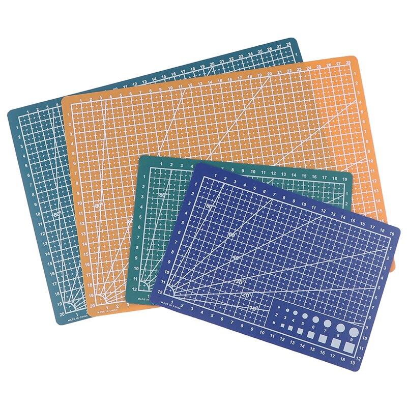 a4-a5-grid-lines-tappetino-da-taglio-autorigenerante-carta-artigianale-tessuto-cartone-in-pelle-strumenti-fai-da-te-tappetino-per-la-lavorazione-del-legno-s-tappetino-fatto-a-mano-s