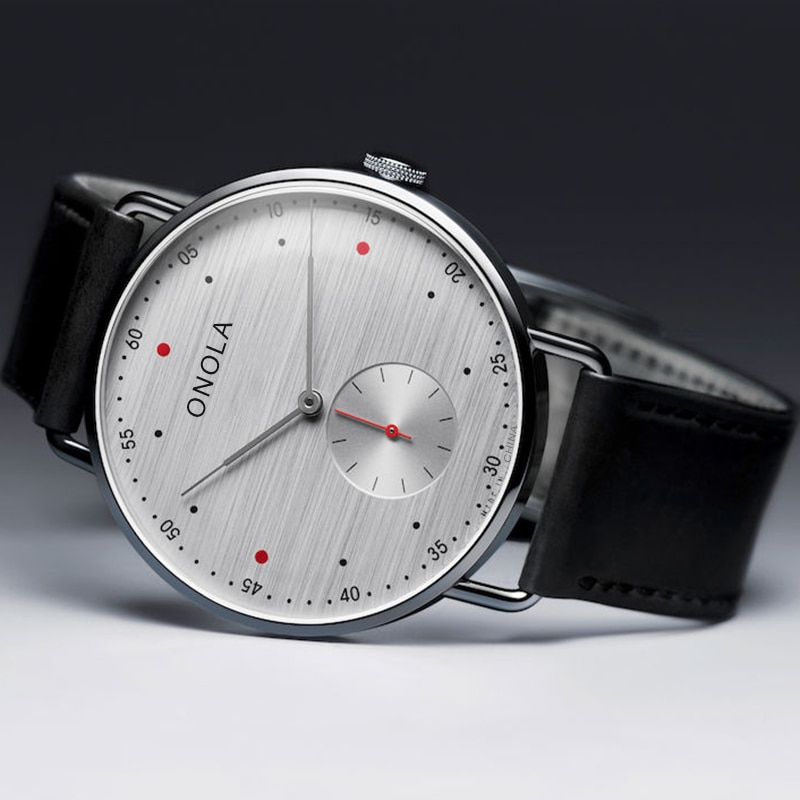 Men's Watches Quartz Watches Men Luxury Sport Alloy Simple Top Brand Clock Life Waterproof Stainless Steel Strap Wristwatch