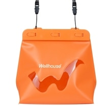 Wellhouse sac étanche divers sac à la dérive sac étanche sac marin