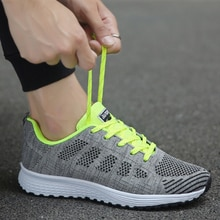 4017Luxury brand Spring New 2021 Women's Casual Shoes Soft Leather Running Sneakers Unisex Couple Bo