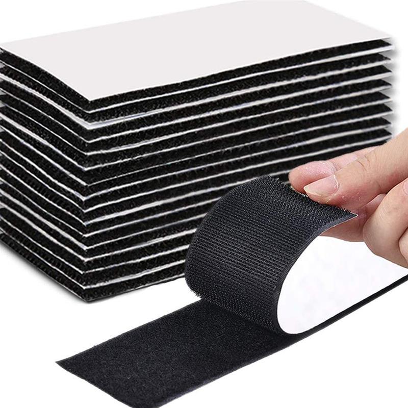 pegamento-fuerte-adhesivo-de-doble-cara-accesorios-para-el-hogar-de-gancho-y-bucle-25-uds