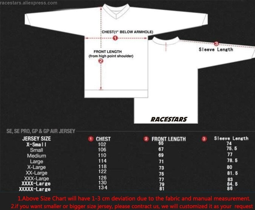 Motorcycle Gear 2022 Endura Jersey Downhill MTB Jersey Long Sleeve DH T-Shirt Clothes Motocross Mountain Bike Maillot Ciclismo