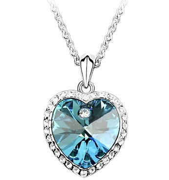 2020-hot-sale-sale-collier-collares-maxi-necklace-titanic-heart-of-the-ocean-plated-jewelry-for-women-christmas-gifts