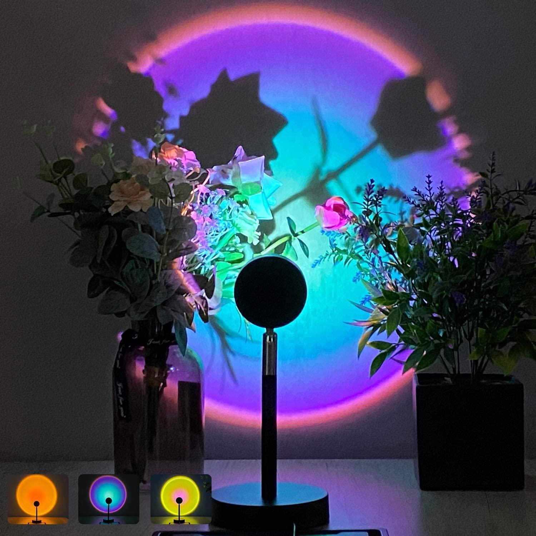 lampada-da-tavolo-usb-lampada-per-proiettore-al-tramonto-atmosfera-arcobaleno-luce-notturna-a-led-per-camera-da-letto-familiare-lampada-da-parete-per-caffetteria