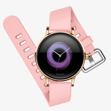 Nouveau magasin montre intelligente Fitness Tracke étanche montre de Sport avec moniteur de fréquence cardiaque et compteur de calories
