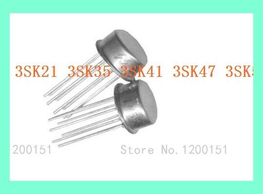 3SK21 3SK35 3SK41 3SK47 3SK51 3SK40 3SK60 3SK45 PODE-4