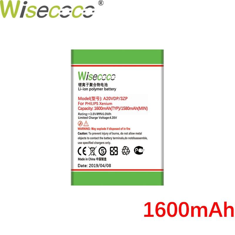 En Stock Nueva Batería De 1000mah Para Teléfono Inteligente Philips X503 F511 Con Número De Seguimiento 3 Battery Battery 3battery For Aliexpress