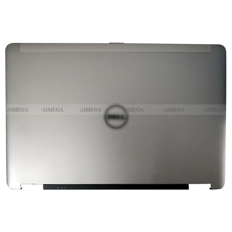 NEW Laptop  For Dell Latitude E6540 LCD Back Cover/Front Bezel/Palmrest/Bottom Case