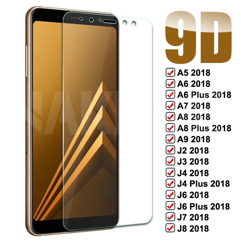 9d-tempered-glass-on-the-for-samsung-galaxy-a5-a7-a9-j2-j3-j7-j8-2018-a6-a8-j4-j6-plus-2018-screen-protector-glass-film-case