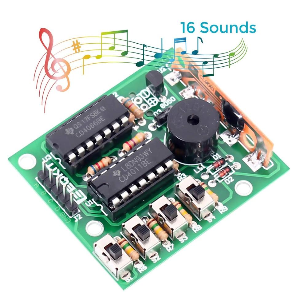 caja-de-sonido-de-musica-electronica-modulo-de-practica-de-soldadura-kits-de-aprendizaje-para-arduino-bricolaje-16