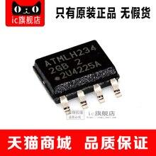 AT24C1024BN-SH25-T AT24C1024BN SOP8