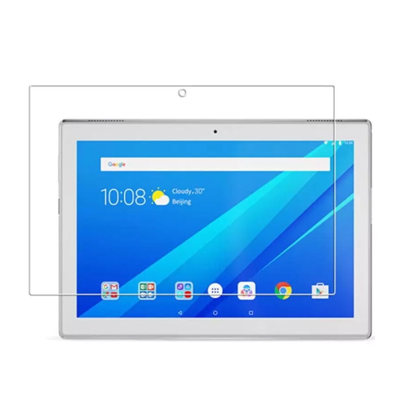 9h-tempered-glass-screen-protector-for-lenovo-tab-m10-tb-x505f-tb-x605f-x605fc-x605l-x605lc-101-inch-tablet-protective-film