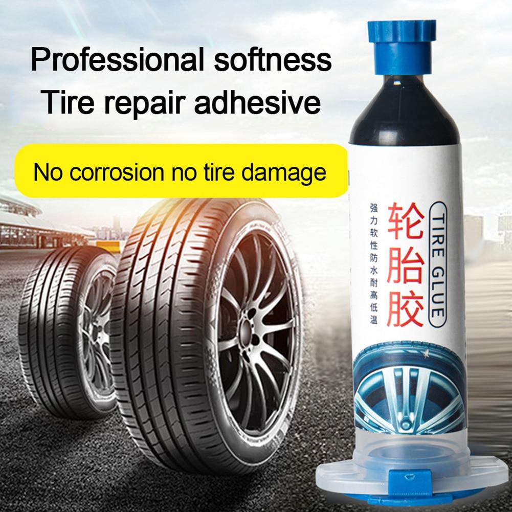 30 мл и шиномонтажа, китайский поставщик alibaba пластырей клей велосипедные шины для легковых автомобилей цемента инструмент для ремонта авто...
