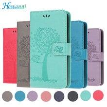 Flip Leather Case Voor Samsung Galaxy M10 M20 M30 M40 M11 M21 M31 M30S M40S M60S M80S Case Book Cover magnetische Telefoon Tas Funda
