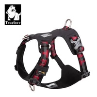 dog harness dog vest chest strap dog accessories pet supplies dog supplies harness dog pets dogs accessories for dogs reflective