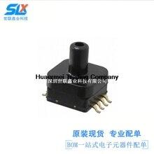 MPXHZ6250 MPXHZ6250AC6T1 Pressuresensor