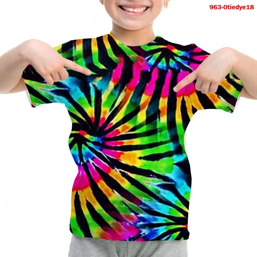 2021 для мальчиков, одежда для мальчиков и девочек, футболка, модная повседневная «вареный» для мальчиков, Детская футболка для мальчика, футб...