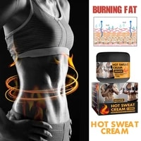 abdominal muscle cream vest line fitness shaping cream exercise chest muscles fat burning weight loss cream body care cream