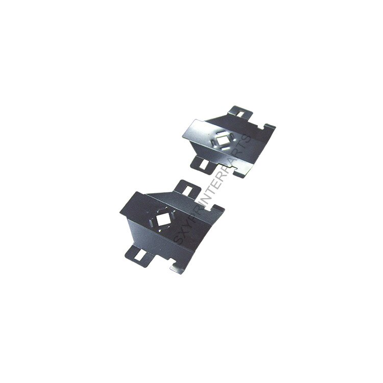 20pcs Free shipping compatible new Ribbon mask for Epson LQ590/LQ2090/FX2175/FX2190/FX890/FX810/FX800/FX1180/FX1180+/FX880+