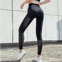 Nepoagym Leggings Sport Vrouwen Fitness Broek Naadloze Leggings Push Up Yoga Broek Vrouwen Gym Shark Hoge Taille Leggings voor Fitness