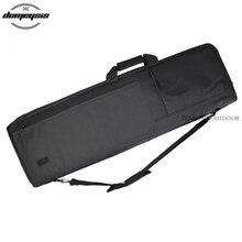 Duable 600D Oxford Hunting Airsoft Gun Bag Case Hunting Shooting Rifle Gun Bag Military Sniper Rifle Bag