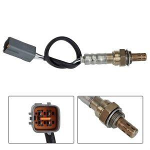 TIANBANG abajo Sensor de oxígeno 234-4141 GY0418861B9U AJ5318861A JE9718861A GY0418861B para 1996-2006 Mazda MPV V6-2.5L V6-3.0L