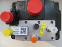 Original Urea Pump Air Solenoid Valve  4931694 5273338 For DAF cummins Emitec GRUNDFOS 24v 1409391 1705244